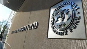Il Fmi promuove lo Ius soli: