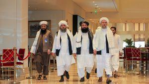 Afghanistan tra Jihad e clero, i nuovi talebani sul modello Iran