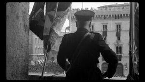 Alfredo C., l'uomo che filmò i grandi dittatori: dal Duce ai comunisti albanesi