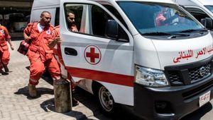 Libano: esplode autocisterna al nord, almeno 20 morti