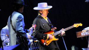 Bob Dylan citato in giudizio per una presunta violenza del 1965 su una minorenne