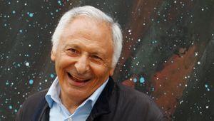 Mogol, il maestro della canzone italiana compie 85 anni