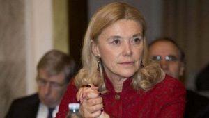 "Belloni (Dis) al Copasir: ""Evacueremo 2.000 afghani"""