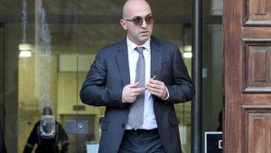 Malta, caso Caruana: il magnate Fenech a processo come mandante omicidio