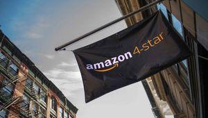 Non solo e-commerce, Amazon si converte ai grandi magazzini