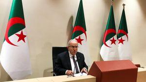 L'Algeria interrompe i legami diplomatici con il rivale Marocco