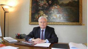 Fondazione Cariverona fa pulizia nel bilancio e svaluta Unicredit del 68%