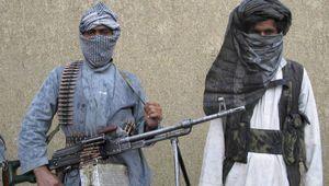 Haqqani, il terrorista che dividerà il potere con i talebani