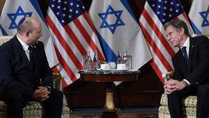 Vertice Usa-Israele, Bennett chiederà a Biden linea dura sul nucleare iraniano