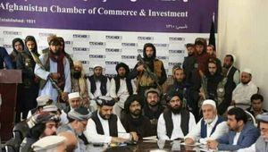 Afghanistan: quei