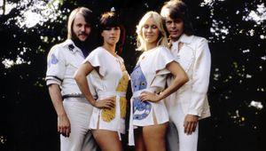 'Abba Voyage'. Dopo 40 anni riprende il viaggio del quartetto pop svedese