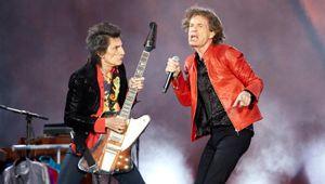 Rolling Stones, il tour si farà. Steve Jordan alla batteria al posto di Charlie Watts