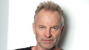 I concerti di settembre, da Sting a Zucchero