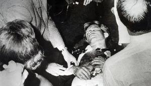 Sarà liberato dopo 53 anni assassino di Robert Kennedy