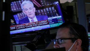 Le Borse di oggi, 30 agosto 2021. Prosegue l'effetto Powell, i listini Ue chiudono in cauto rialzo. La fiducia economica nell'Eurozona scende dai massimi