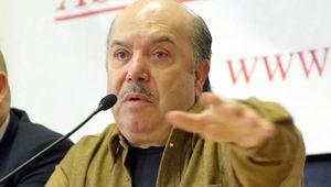 Lino Banfi censurato per il