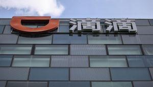 Cina, la svolta di Big Tech: arrivano i sindacati interni