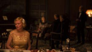 Venezia 78, 'Il potere del cane', la recensione: Jane Campion riparte dal western