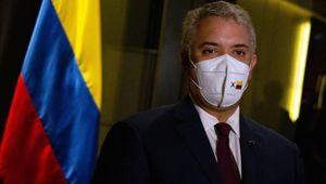 La Colombia punta sulla marijuana: sarà primo esportatore al mondo
