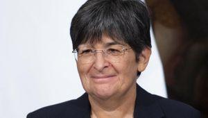 """Maria Cecilia Guerra (Mef): """"Basta condoni. Usiamo subito 3 miliardi per detassare il lavoro"""""""