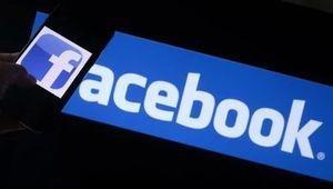Un algoritmo di Facebook scambia i neri per primati. Funzione disabilitata