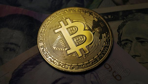 Bitcoin, gli Stati Uniti d'America sorpassano la Cina: conquistato il 35% dei miner thumbnail