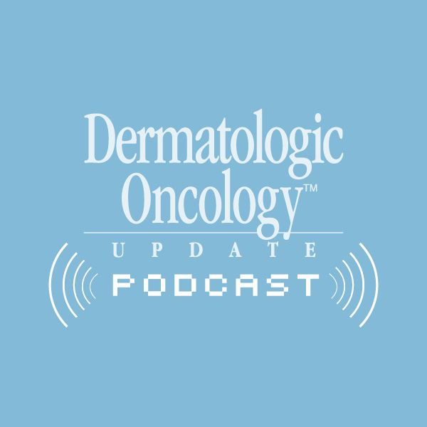 Oncology Today with Dr Neil Love: Melanoma 2019