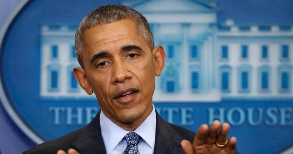 """Oberster US-Gerichtshof weist Klage gegen """"Obamacare"""" ab - USA"""