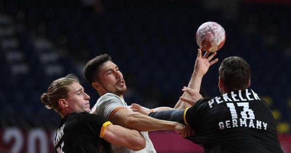Frust und Enttäuschung: Handballer verlieren Auftakt - Sport