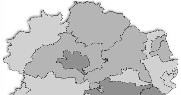 42 Neuinfektionen in der Pfalz - Landesweite Inzidenz steigt  - Corona-Zahlen