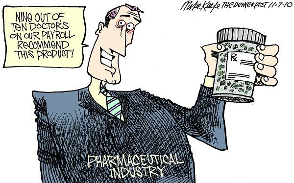 [Image: cartoon-big-pharma.jpg]