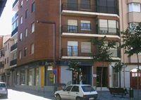 Piso en venta con 125 m2, 4 dormitorios  en La Roda