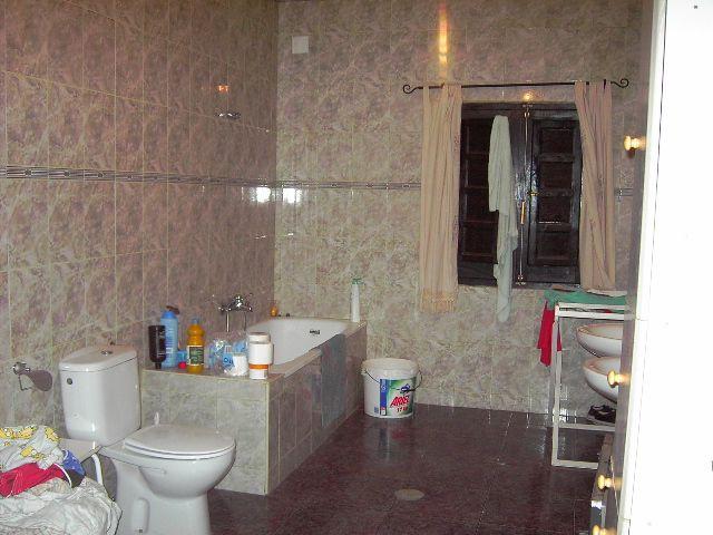 Terreno en venta con 14172 m2,  en La Roda   - Foto 1