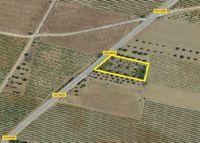 Terreno en venta con 2049 m2,  en Casas de Haro