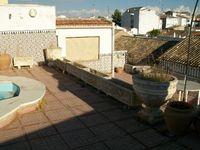 Casa en venta con 280 m2, 4 dormitorios  en La Roda