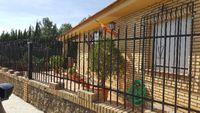 Casa en venta con 170 m2, 4 dormitorios  en Casas de Guijarro