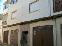 Piso en venta, 4 dormitorios  en La Roda