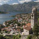 Crna Gora uvodi potvrdu o vakcinaciji