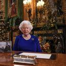 Britanska kraljica odobrila zakon o Bregzitu