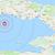 Još jedan zemljotres u Turskoj, nema podataka o žrtvama