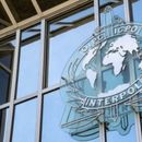 Koha ditore: Pred Kosovom spektakularan neuspeh u Interpolu