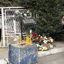 S.Mitrovica: Održana dva pomena ubijenom Oliveru Ivanoviću