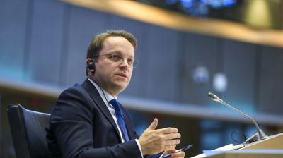 EU nudi Kosovu podršku u borbi protiv koronavirusa