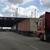 Od ukidanja taksi na sirovine, na Kosovo ušlo 146 kamiona