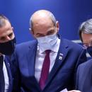 Janša odbija da se izjasni o 'non-paper' dokumentu za ZB