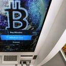 El Salvador priznaje bitkoin kao zvanično sredstvo plaćanja