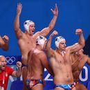 Srbija pobedom Crne Gore, osigurala polufinale sa Italijom