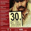 """U Zaječaru otvoren 30. Festival """"Dani Zorana Radmilovića"""""""