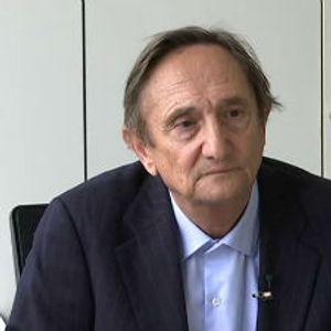 Petrović za RTS: Ekonomski rast samo uz veća izdvajanja za investicije