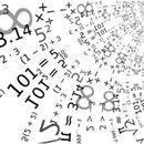 Aplikacija za kalkulacije pomagaće deci sa diskalkulijom
